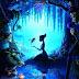 La Princesse et la Grenouille, le nouveau Disney