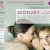 Salon Zen : développement personnel et bien-être