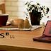 Nintendo DSi LL : une portable pour toute la famille