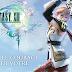 Final Fantasy XIII : la date de sortie européenne