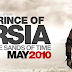 Bande-annonce Prince of Persia : Les Sables du Temps