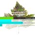 Calculez votre empreinte écologique avec le WWF