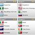 Coupe du Monde 2010 : les groupes