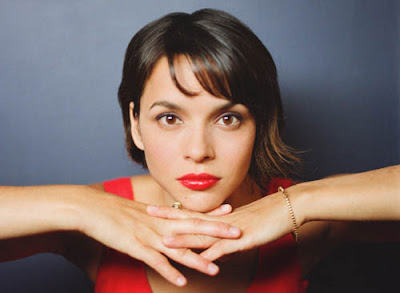 Post image for Norah Jones