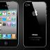 iPhone 4 : la richesse toute en finesse