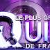 Casting TV : le plus grand quiz de France revient !