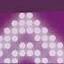 Concert gratuit M6 Mobile Music Live à Issy-les-Moulineaux