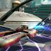 PS3 : les premiers jeux 3D disponibles !