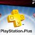 PlayStation Plus : l'offre VIP du PlayStation Network