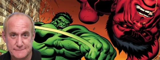 Marvel Television, du comics à la télé