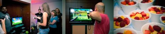 Soirée PlayStation Move - Aperçu 2