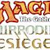 Magic : Mirrodin Besieged