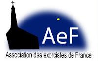 Association des Exorcistes de France