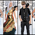 Lady Gaga triomphe aux MTV Video Music Awards
