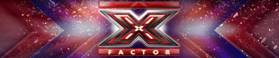 Casting X-Factor sur M6