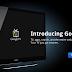 Google TV : applications et nouveautés