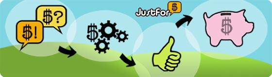 JustFor5