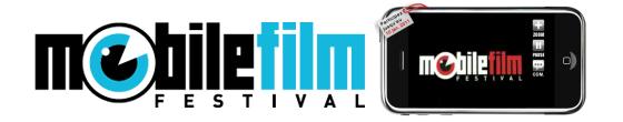 Mobile Film Festival 2011