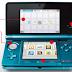 Nintendo 3DS : rendez-vous en mars !