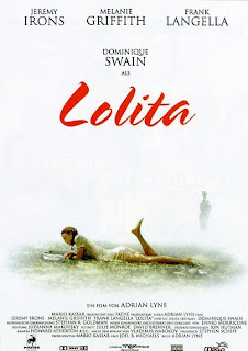 Lolita (Legendado)