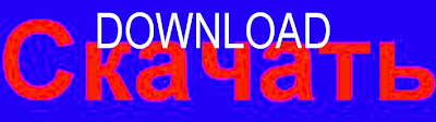 How to download from upload.mediaportal.ru