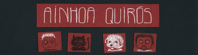 Ainhoa Q