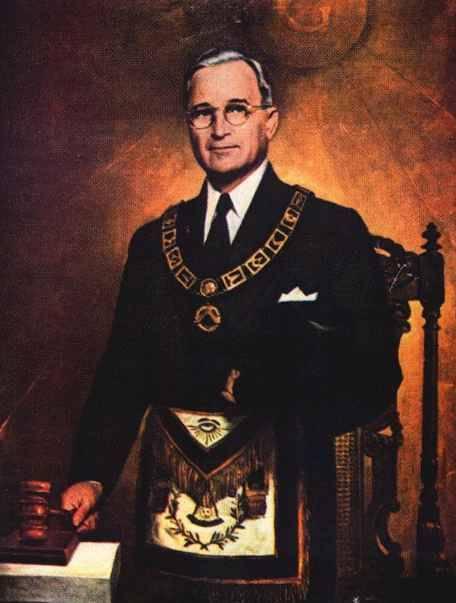 billy graham freemasonry. Freemason Blog - Come Into The