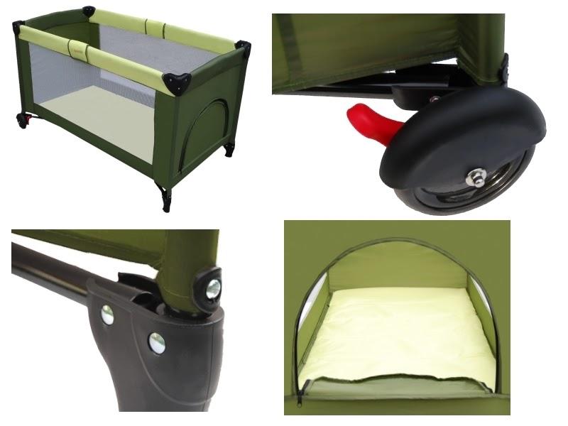 baby discount dour lit parapluie. Black Bedroom Furniture Sets. Home Design Ideas