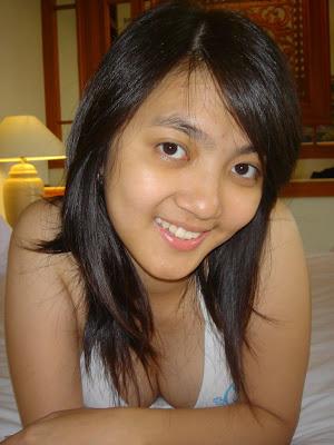 indo artis bugil abis foto artis seksi bugil indonesia