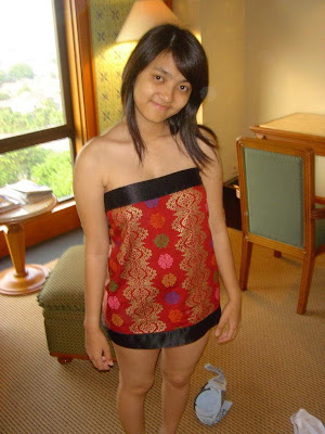 Chika Gadis From Bandung Suka Ngentot Dan Bikin Film Bokep