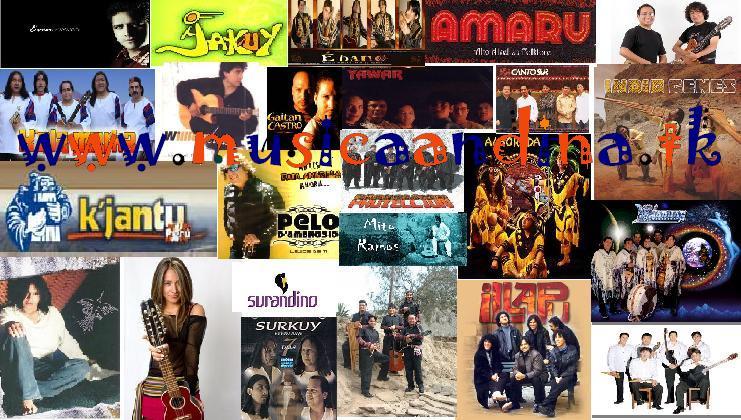 www.musicaandina.tk