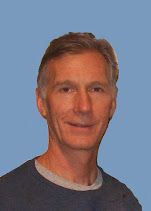 Randall Barna, Certified Pedorthist CPED