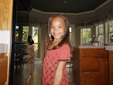 Karmin Brown- age 6