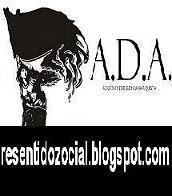 Accion y Difusion Anarquista