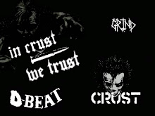 In crust we trust (Portugal)
