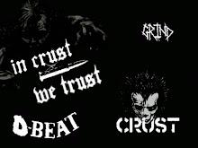In crust we trust (Portugal)