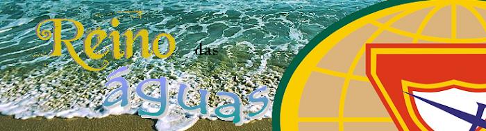 Reino das Águas