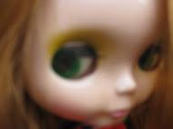 AURORA ~ DAWN