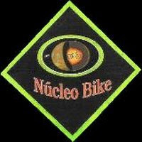 NUCLEO BIKE TEAM