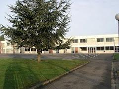 Ecole élémentaire du Brédenarde