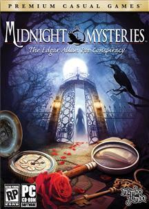 http://4.bp.blogspot.com/_39rPBzwDTK4/SkJDGRjaR9I/AAAAAAAAKo0/4WBU9o5bBxA/s320/Midnight+Mysteries+The+Edgar+Allan+Poe+Conspiracy+PC.jpg
