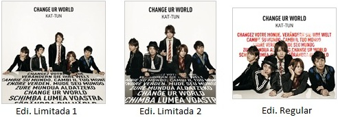 CHANGE UR WORLD... NUEVO SINGLE DE KAT-TUN Sin%20t%C3%ADtulo