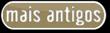 Postagens Antigas