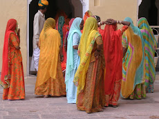 Cartes des de l'Índia