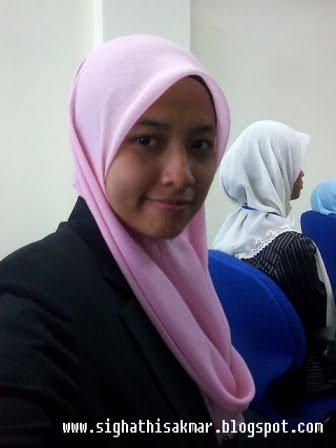 ♥~Business Women yng Berjaya~♥
