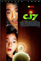 CJ7 Poster-2
