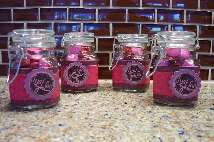 Wedding / Party Favors