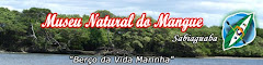 Museu Natural do Mangue
