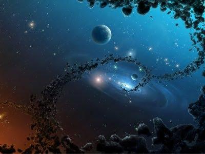 POEMAS SIDERALES ( Sol, Luna, Estrellas, Tierra, Naturaleza, Galaxias...) - Página 3 Estrellas555