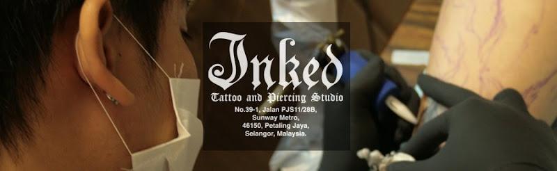 Inked Studio